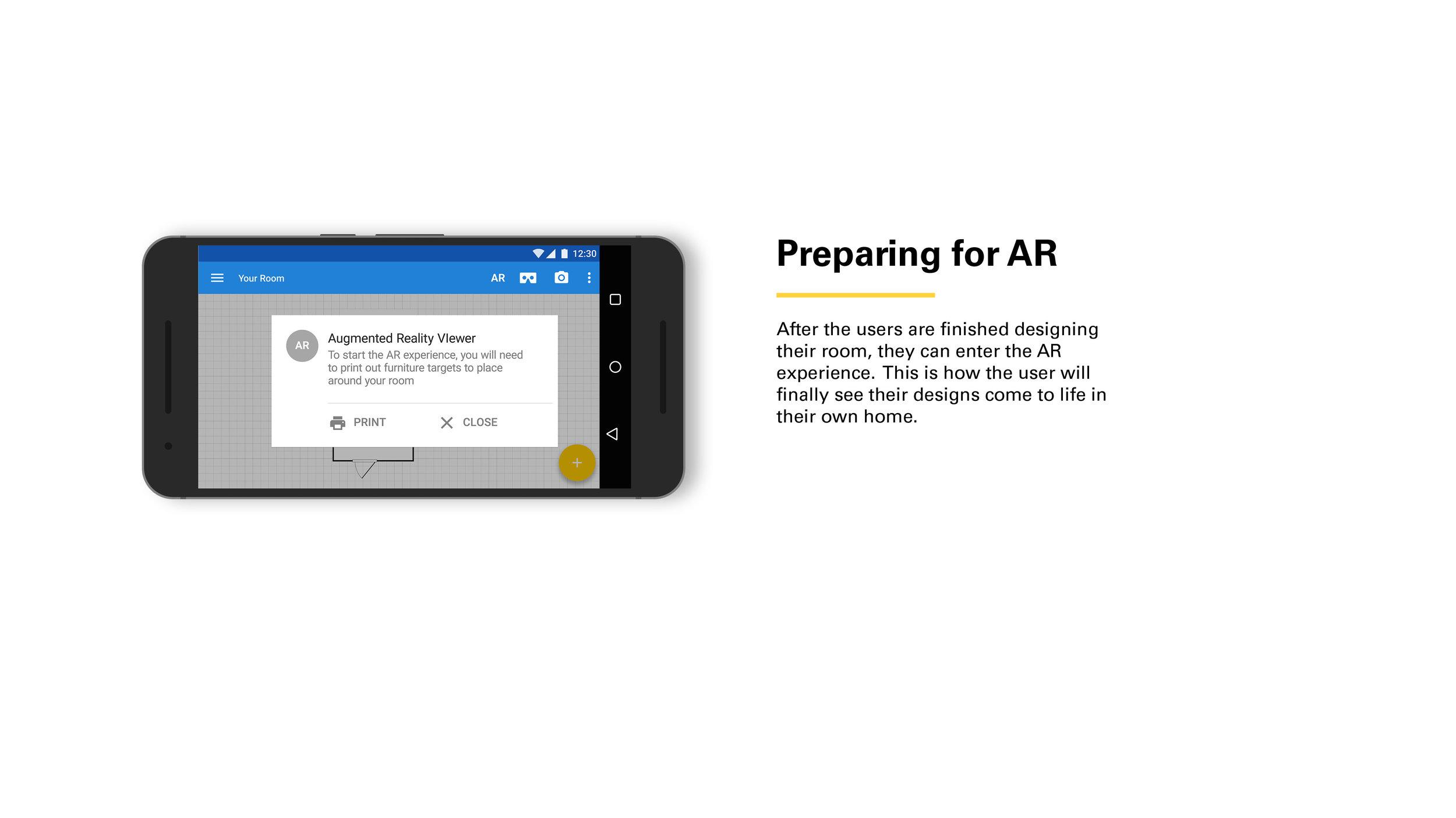 IKEA_AR_Planner_ProcessBook24.jpg