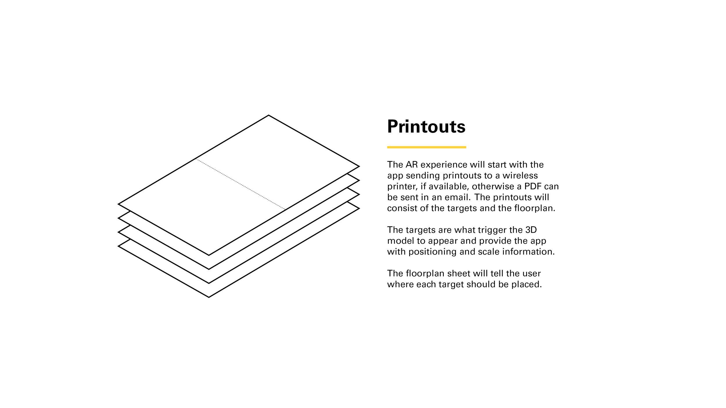 IKEA_AR_Planner_ProcessBook25.jpg
