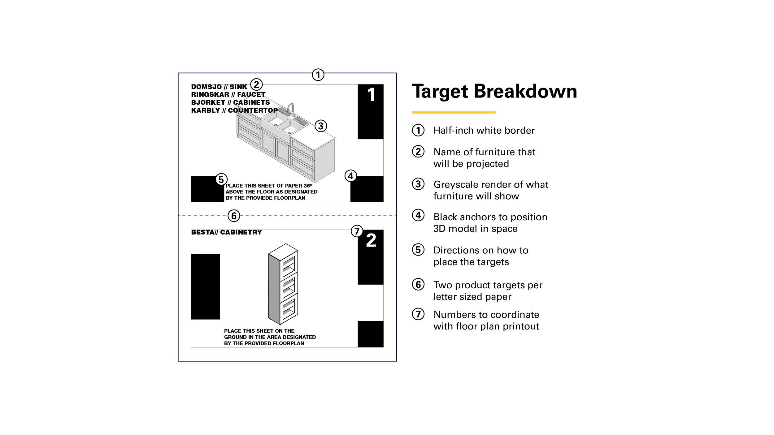 IKEA_AR_Planner_ProcessBook26.jpg