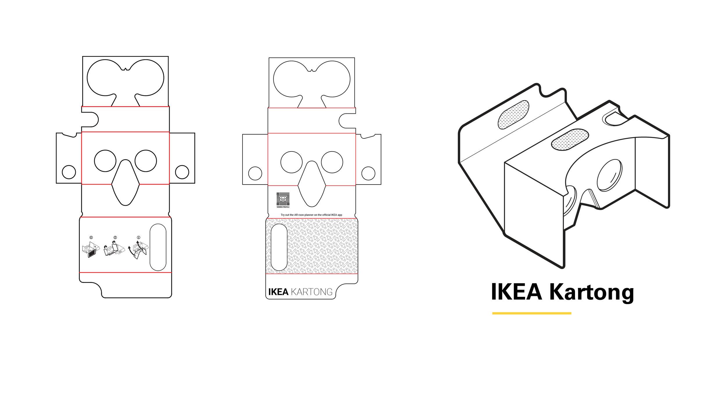 IKEA_AR_Planner_ProcessBook32.jpg