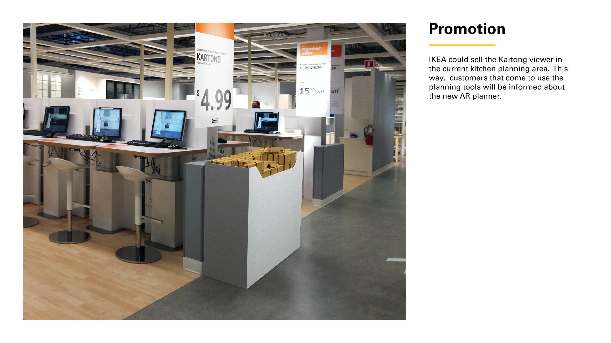 IKEA_AR_Planner_ProcessBook34.jpg