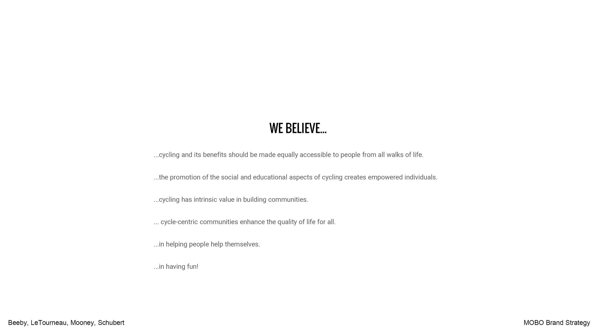 Presentation for website2.jpg