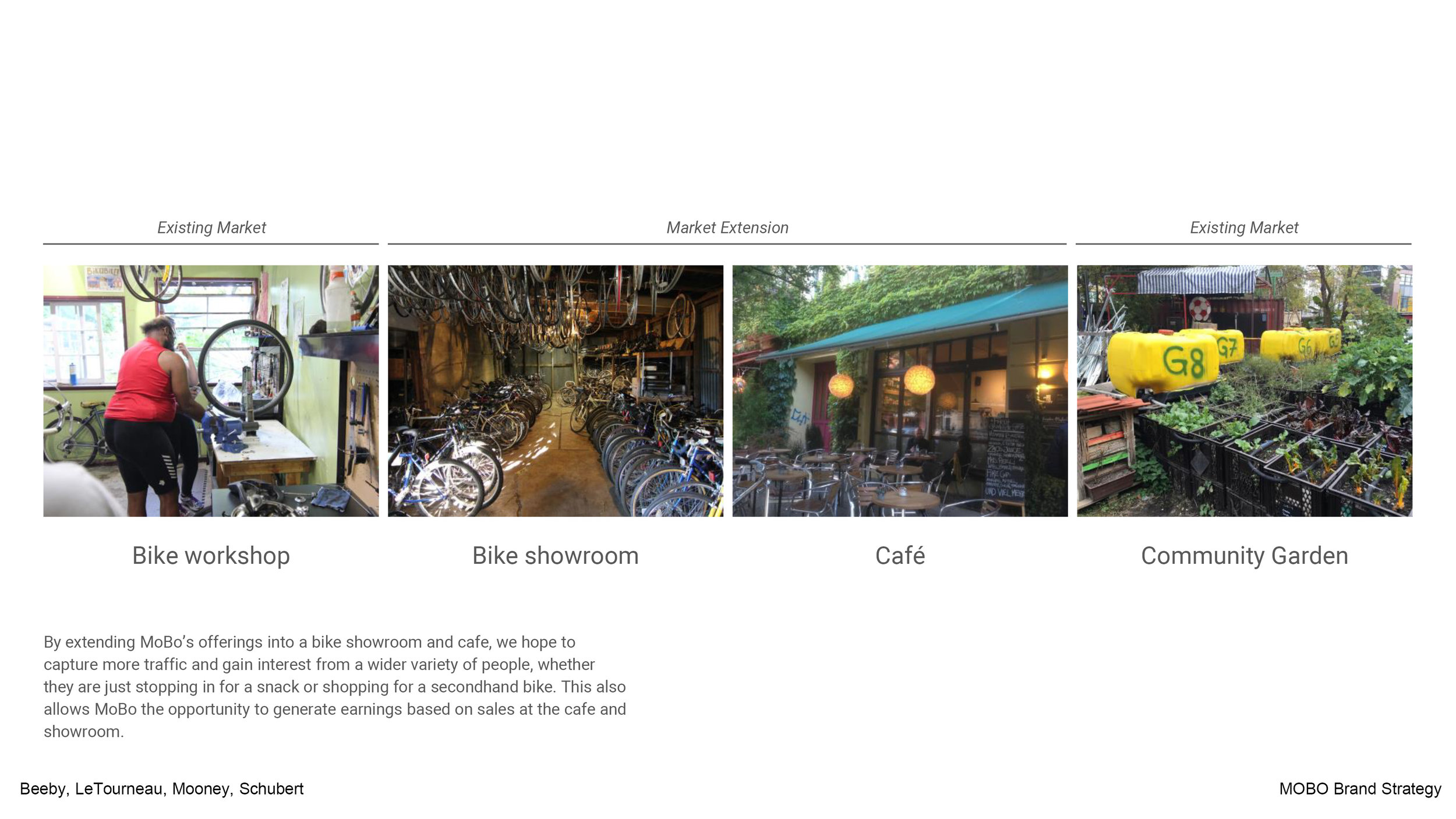 Presentation for website18.jpg