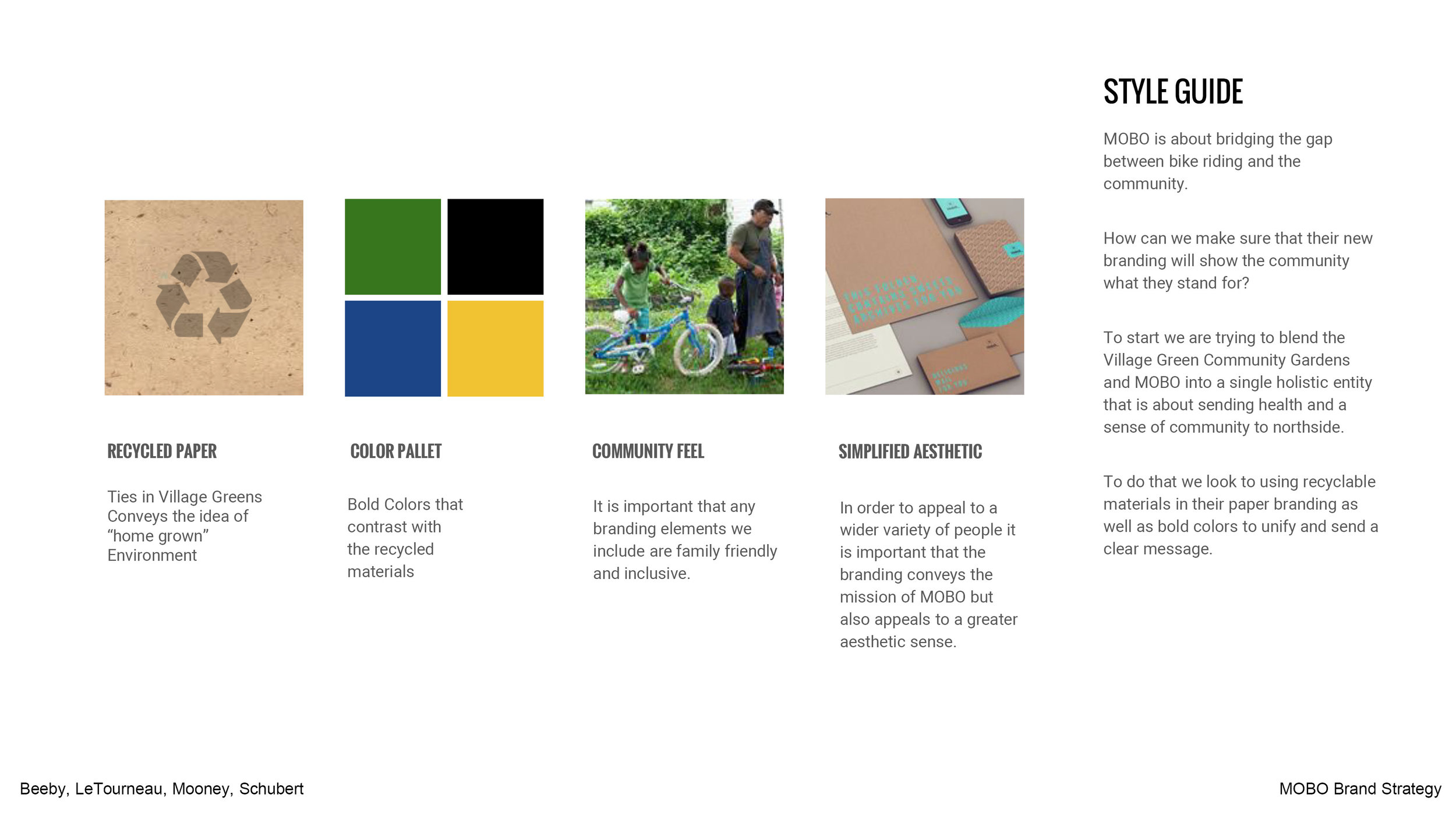 Presentation for website22.jpg