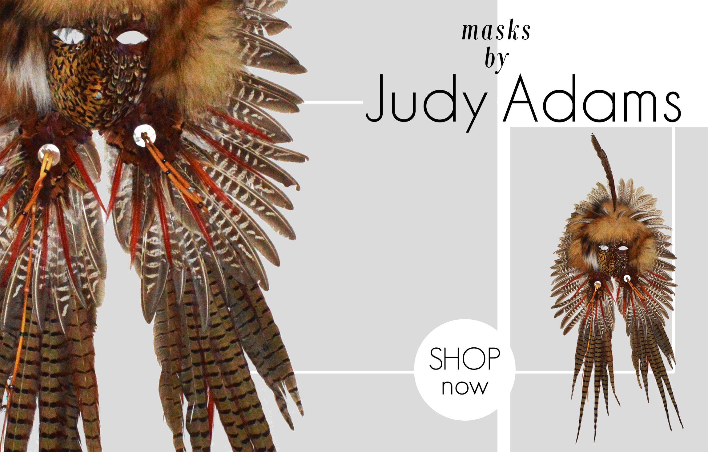 Judy-Layout.jpg