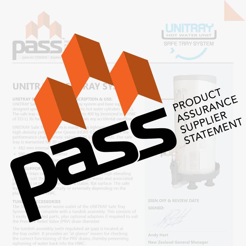 pass_600_600_r.jpg