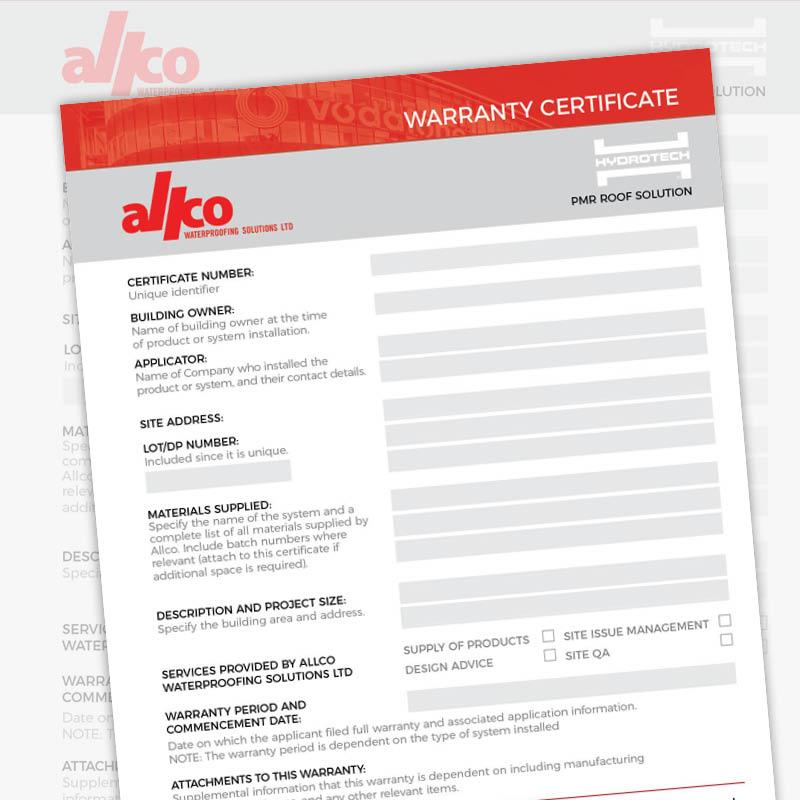 warranty_600_600_r.jpg