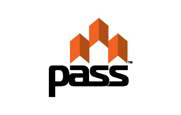 ClientLogos_v1-19.png