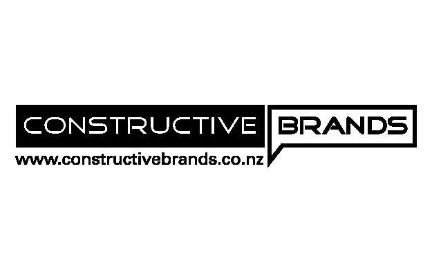 Logo__ConstructiveBrands.png
