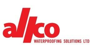 Logo__Allco_sml.jpg