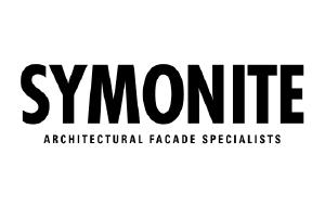 Logo__Symonite_sml.png