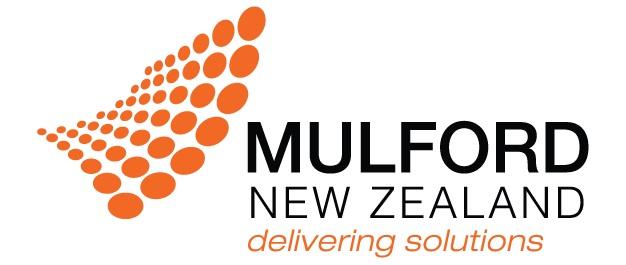 Logo__Mulford.jpg