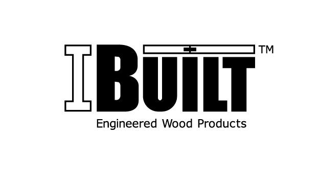 Logo__IBUILT_sml.jpg