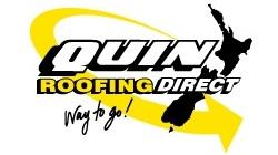Logo__QuinRoof_sml.jpg