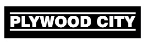 Logo__PlywoodCity.png