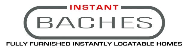 Logo__Instant+Baches.jpg