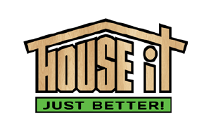 Logo__HouseIt.png