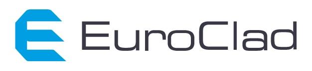 Logo__Euroclad.jpg