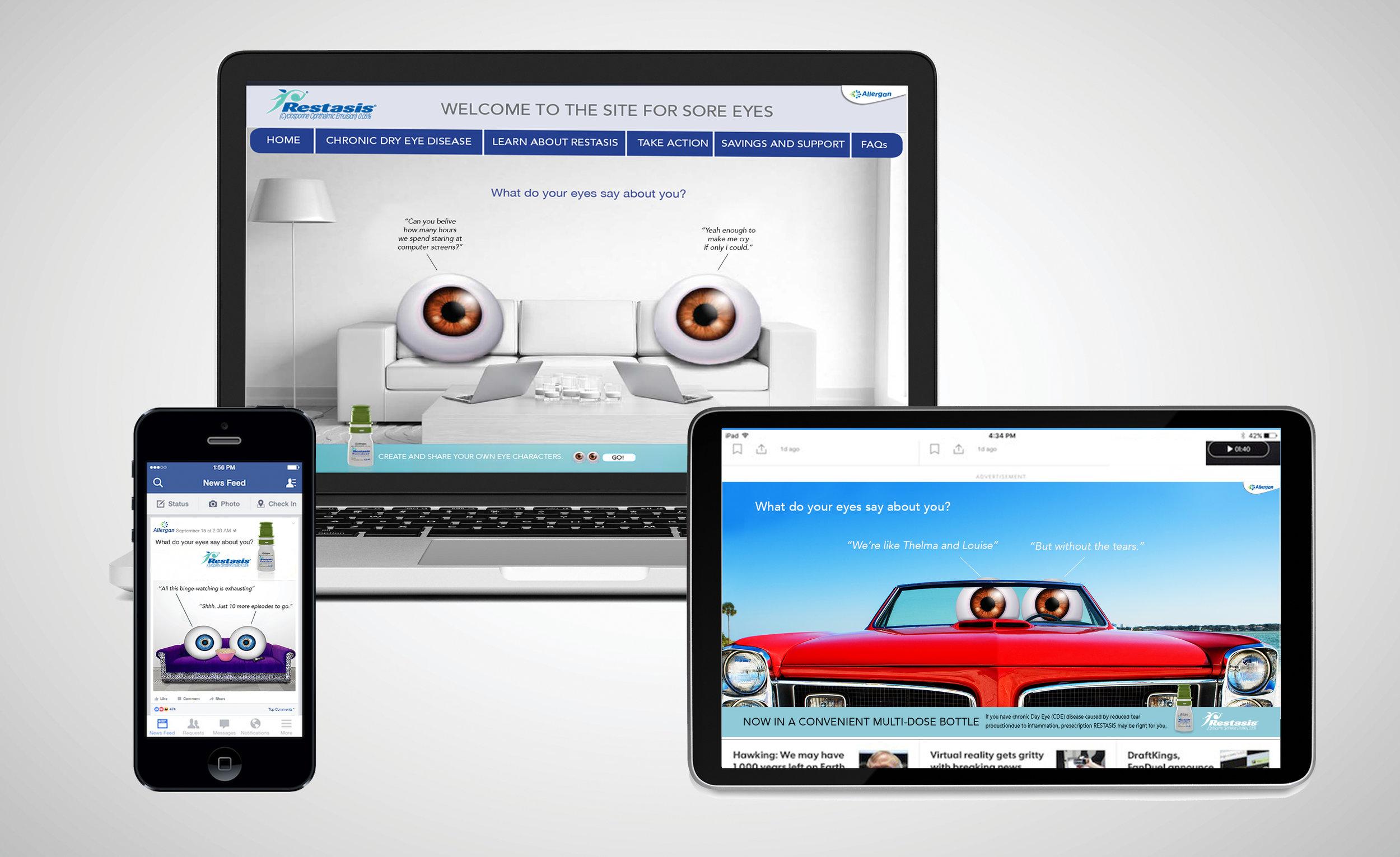 eyes web site.jpg