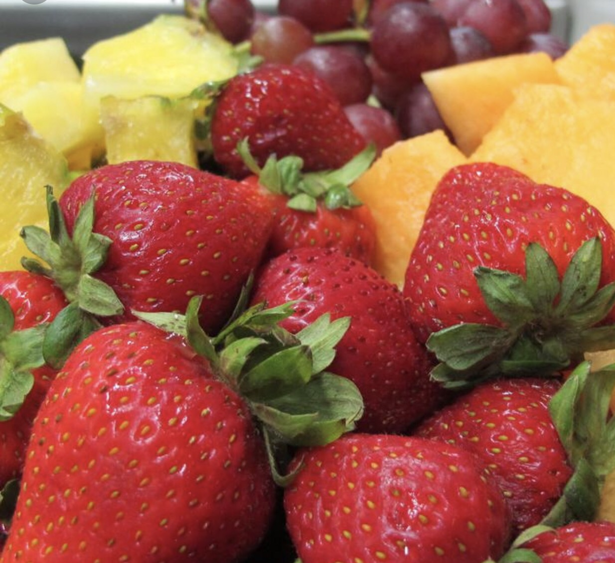 fruit-plate-3.png