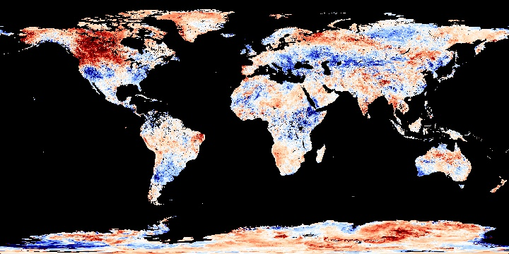 source: http://neo.sci.gsfc.nasa.gov/view.php?datasetId=MOD_LSTAD_E&date=2016-04-01