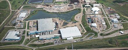 Image courtesy of City of Edmonton website