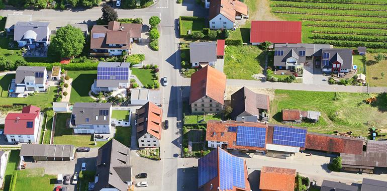 solar-town.jpg