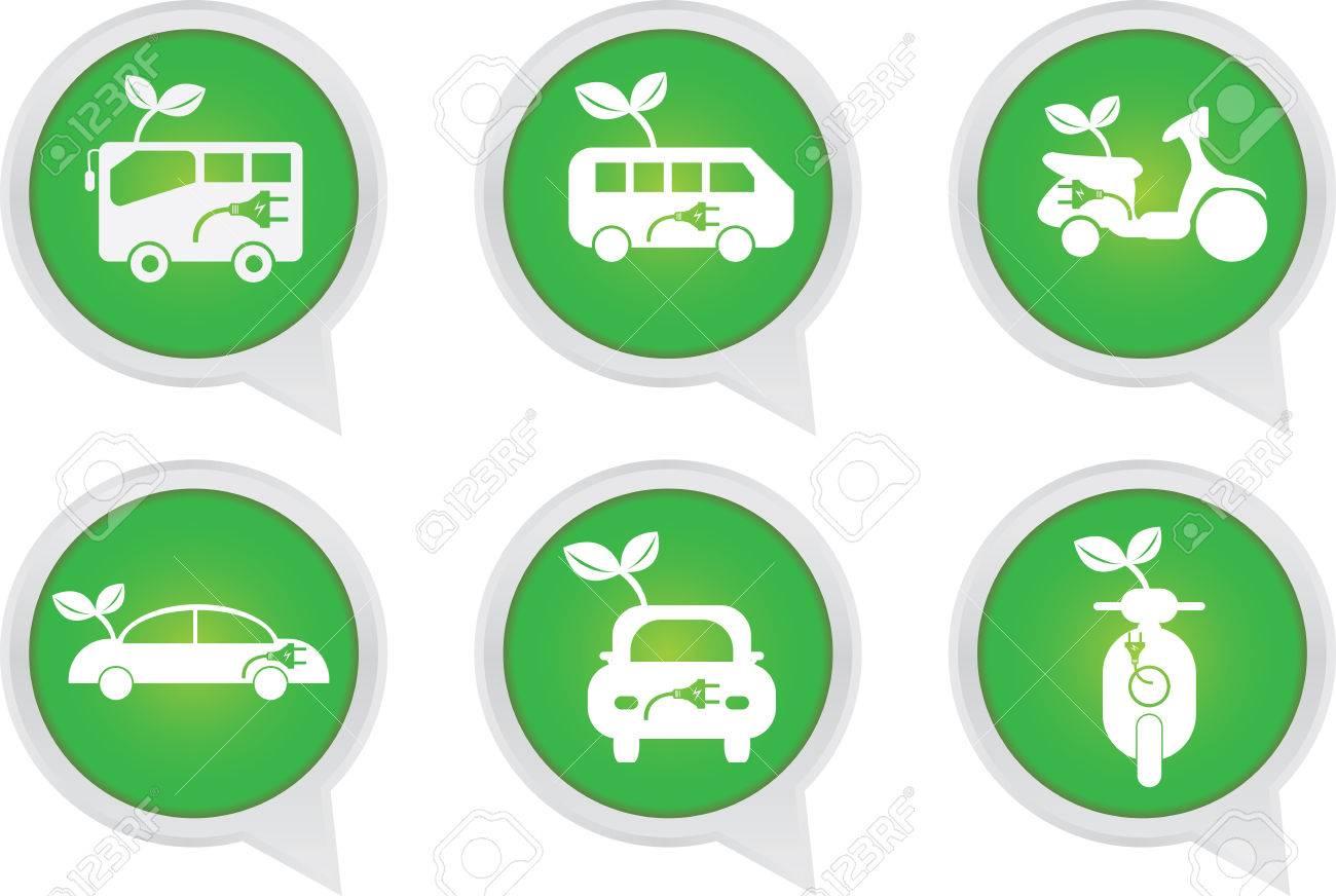 30726828-alternative-transportation-technology-concept-present-by-white-hybrid-transportation-vehicles-sign-o.jpg