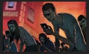 zombie text 3.jpg