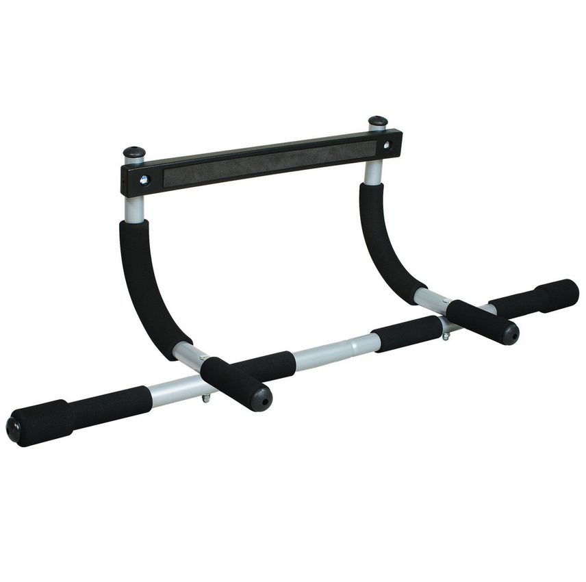 home equipment pull up bar.PNG
