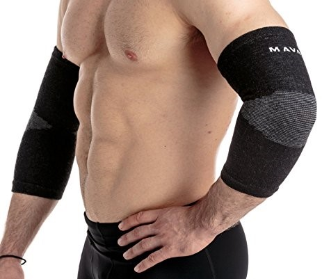 compression sleeve.jpg
