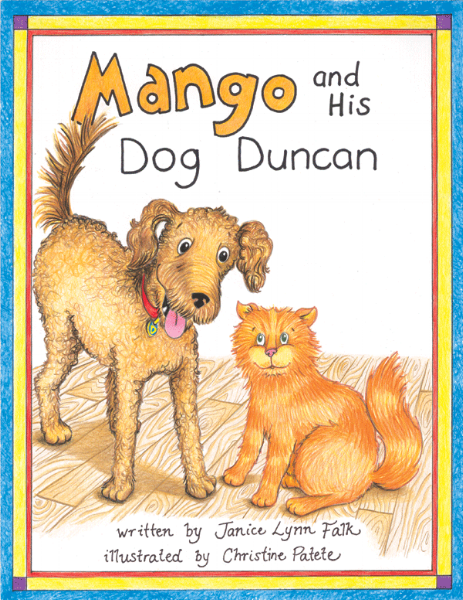 mango_and_duncan.png