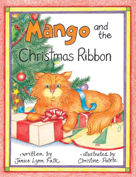 christmas_ribbon.png