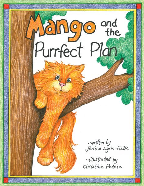 purrfect_plan.png