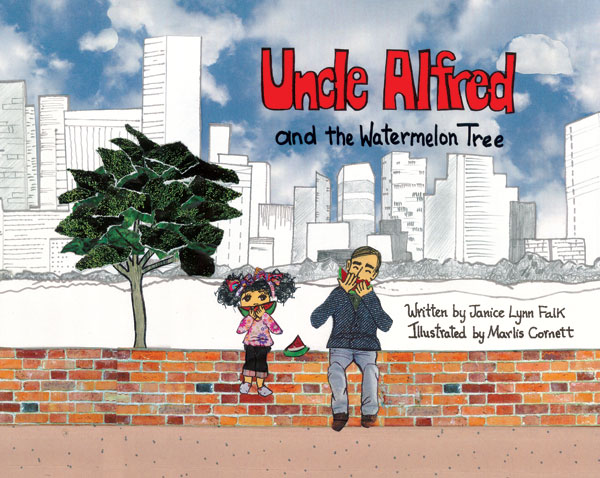 uncle_alfred_cover.jpg