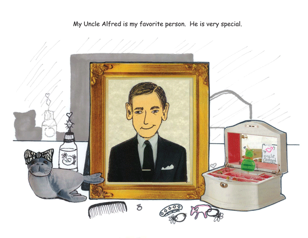 uncle-alfred-1.png