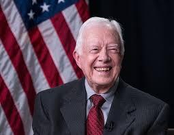 Jimmy Carter.jpg