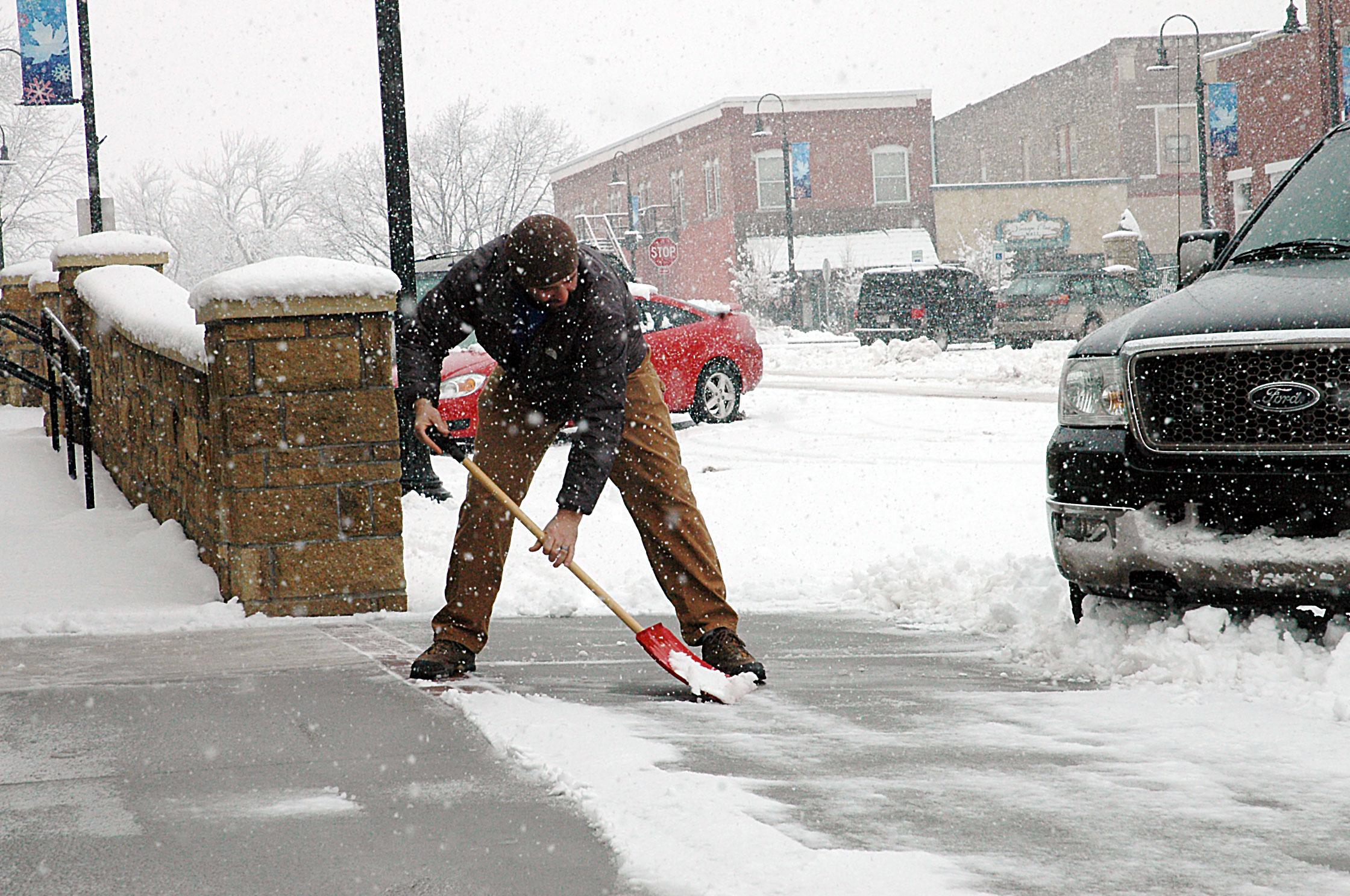 2-11-Snow-shoveling.jpg