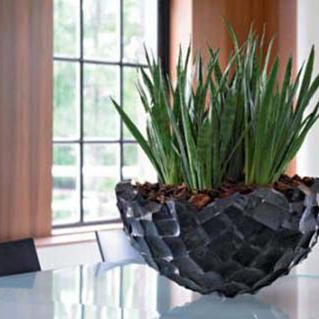 conference table bowl small crop.jpg