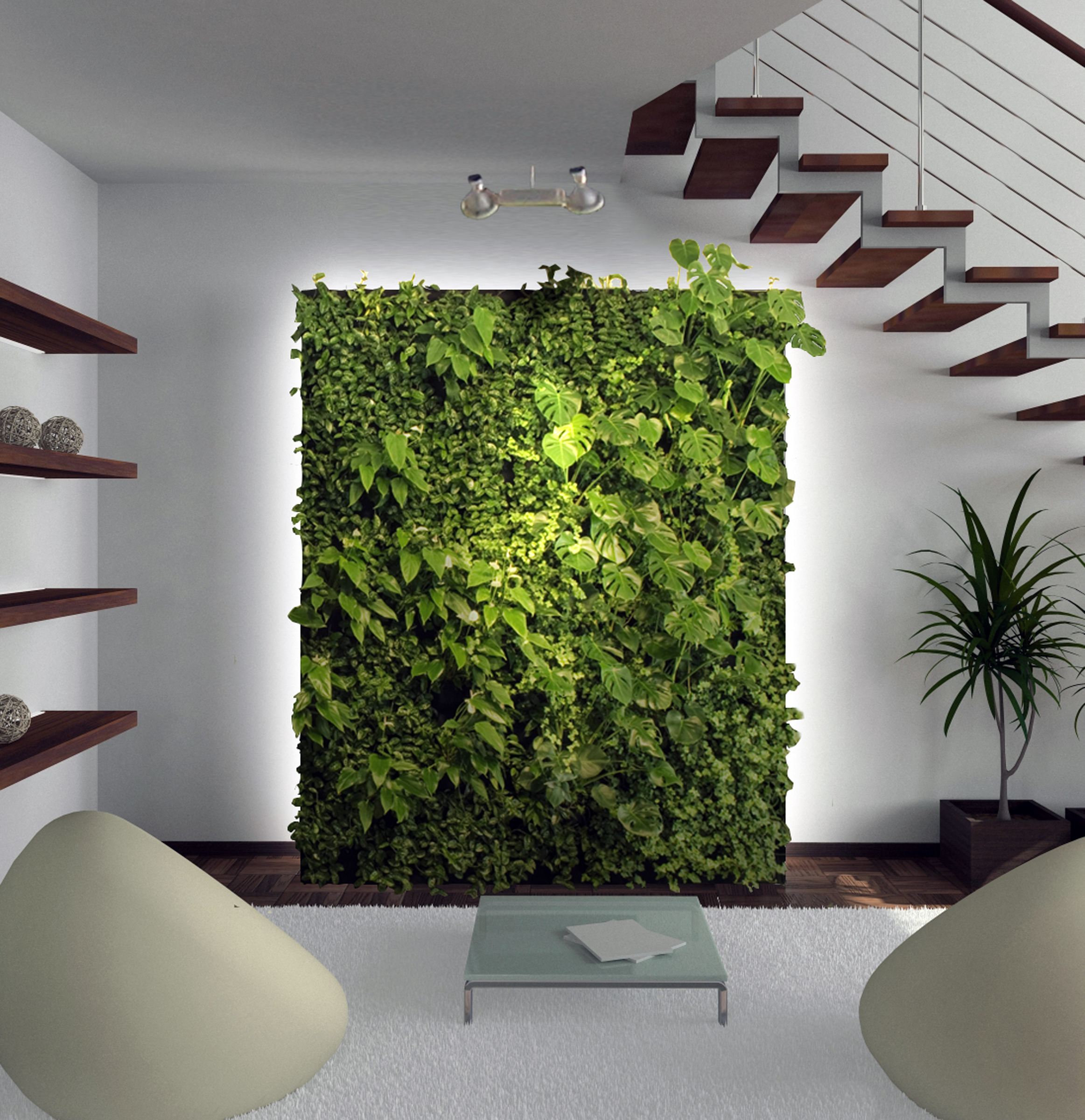 green wall cropped.jpg