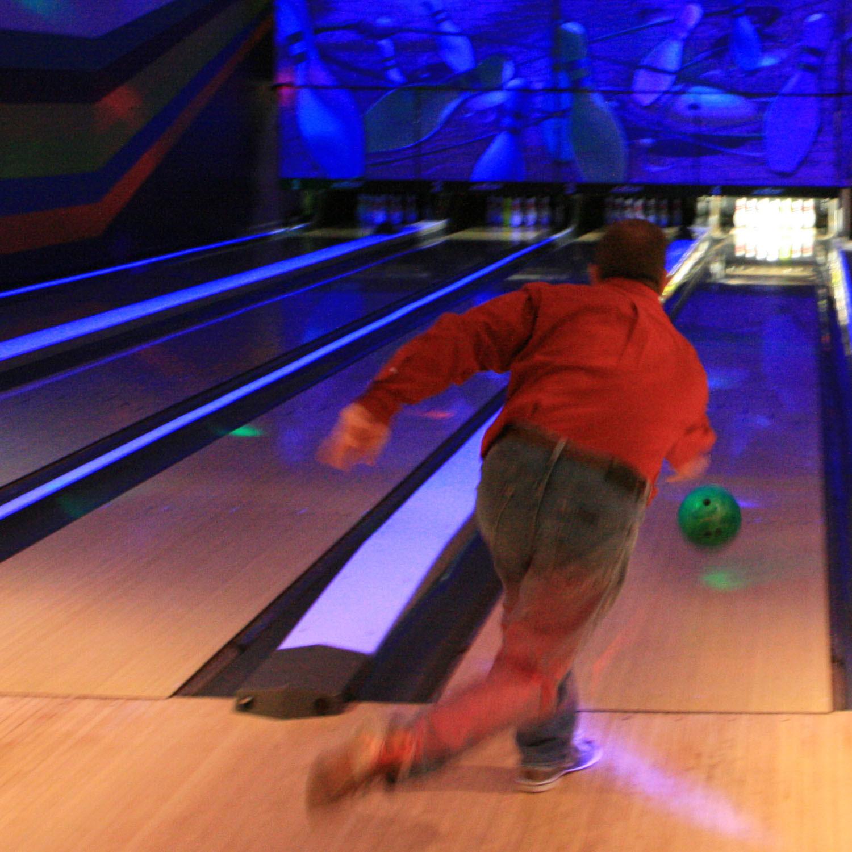 kei-landscaping-bowling.jpg