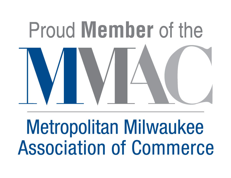 mmac-color-logo---proud-member.jpg