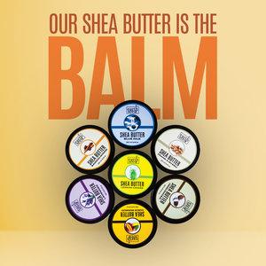 Shea+Butter+ii.jpg