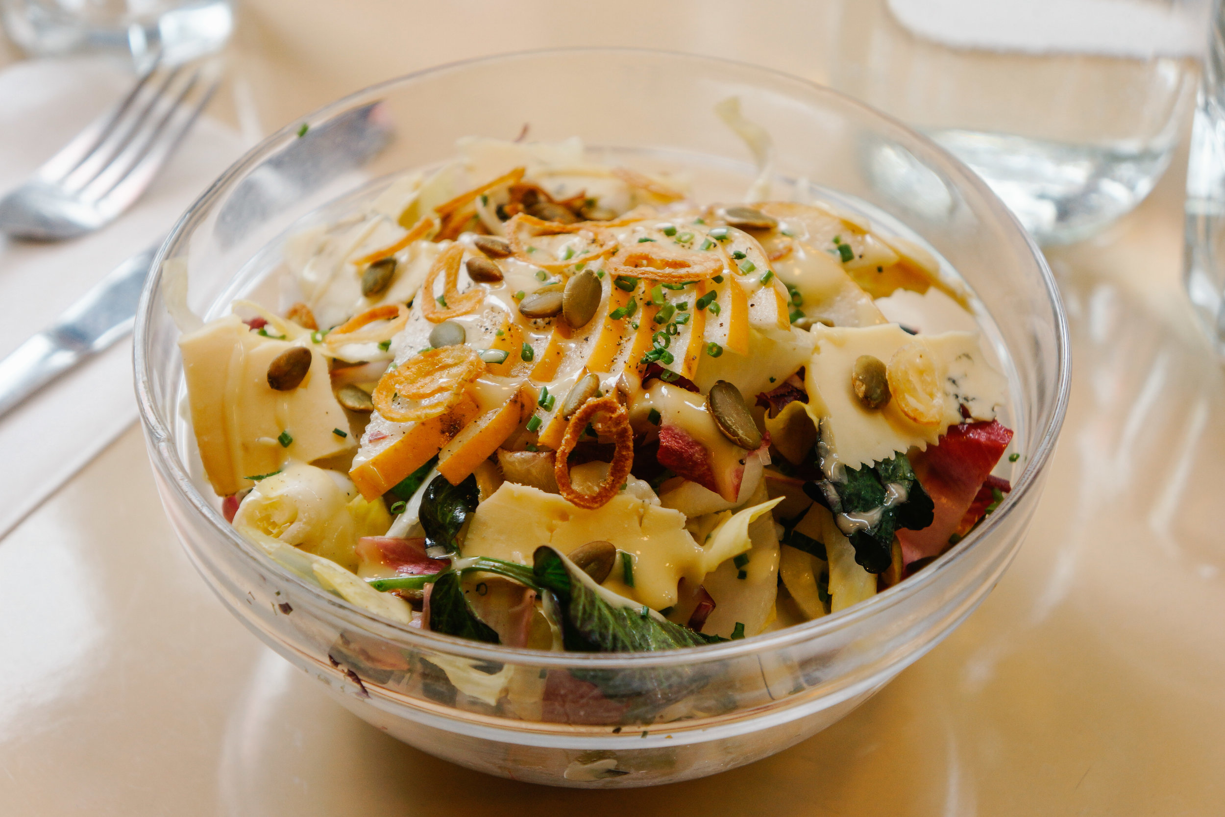 Endive Salad2.jpg