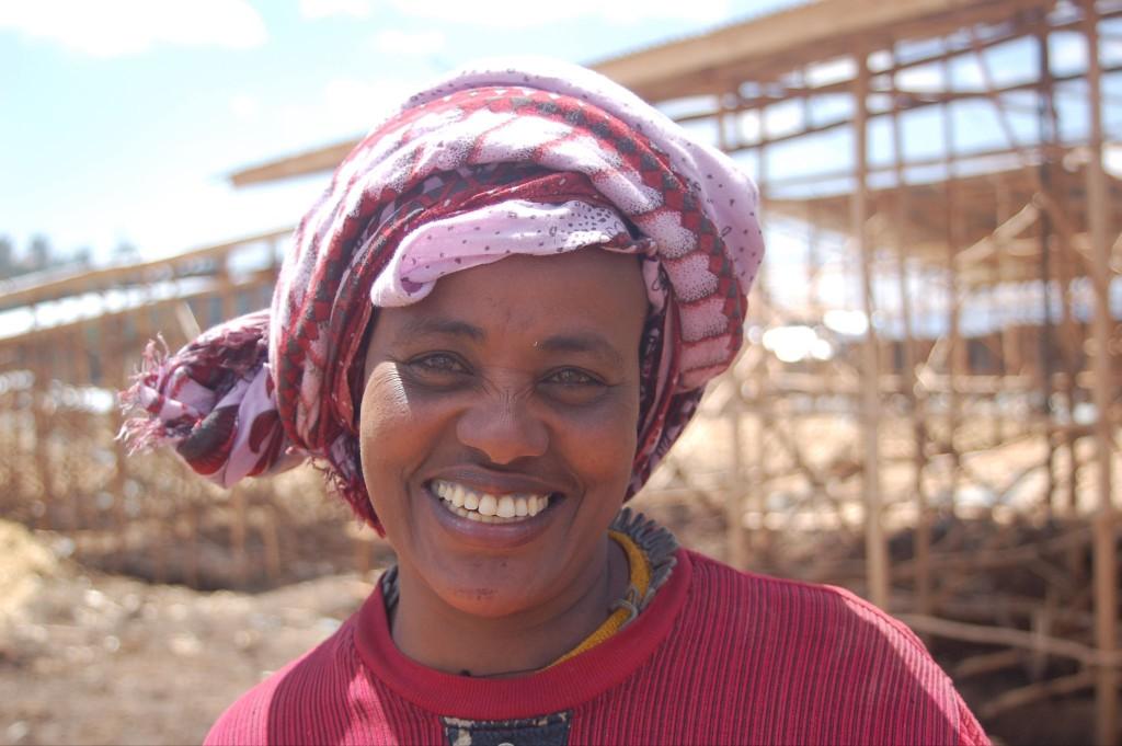 ethio-woman.jpg