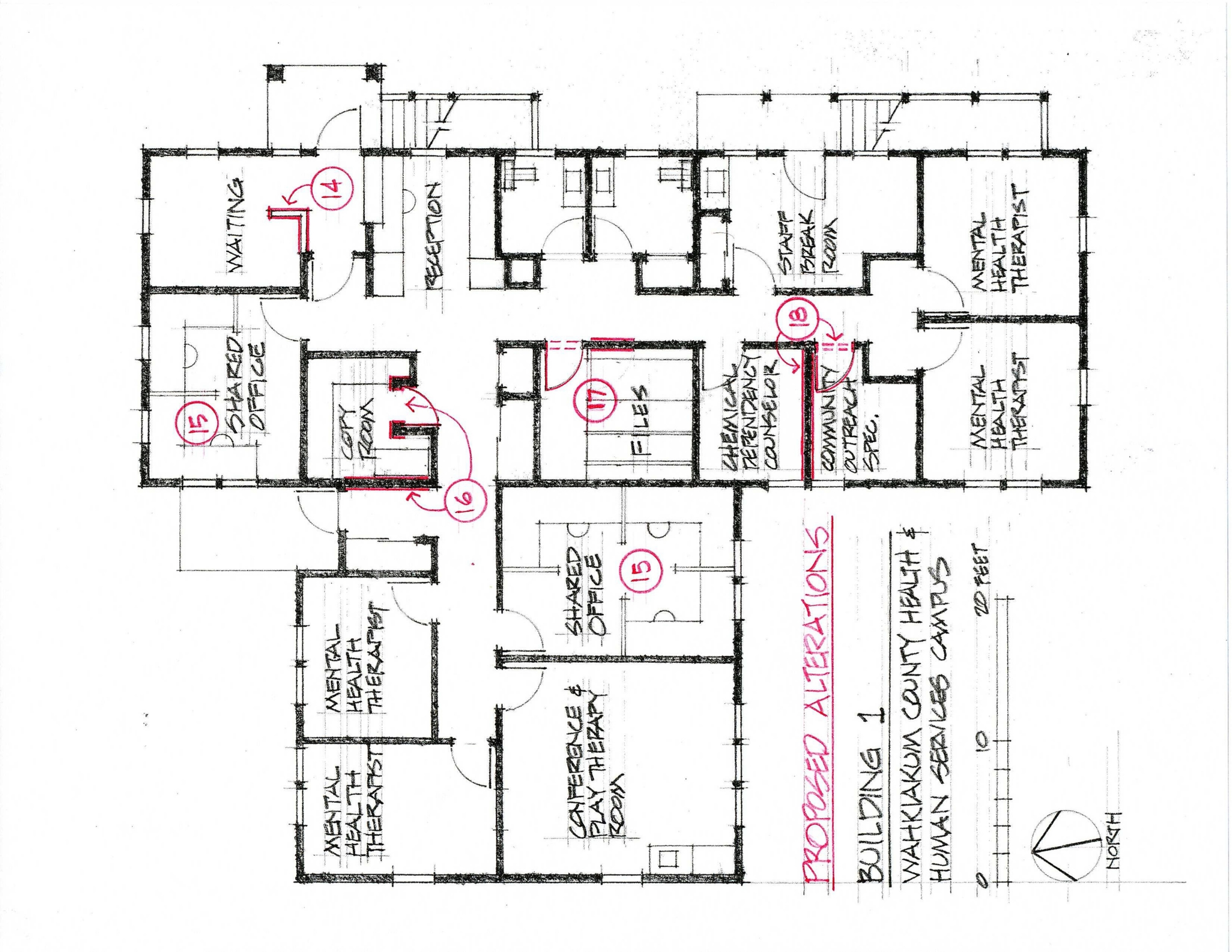 H&HS Facilities Proposed Alterations Drawings12.01.jpg