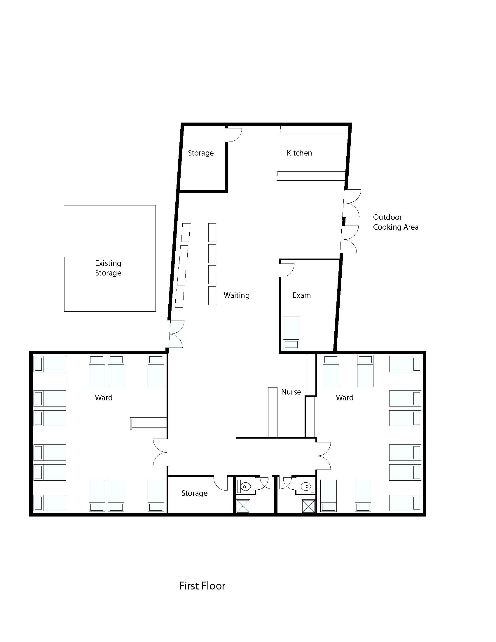 1st-floor-plan.jpg