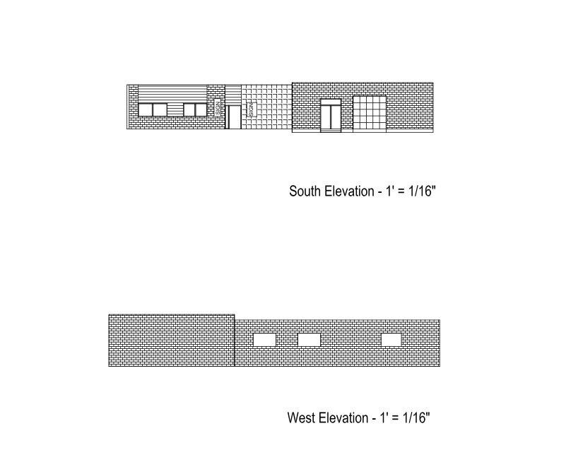 07182019 Q Center Floor Plan Elevations (1).jpg