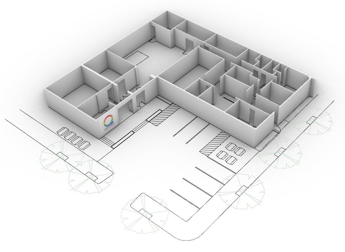 Q center image.jpg