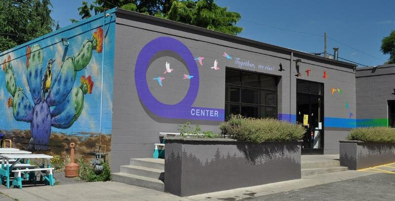 Q-Center-Building.jpg
